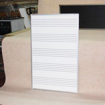 לוח חמשה/מוסיקה