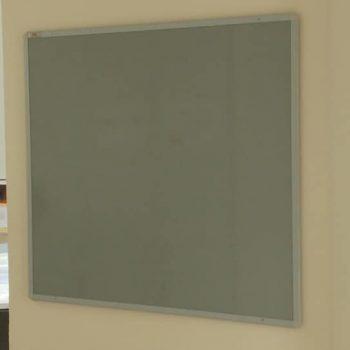 לוח מגנטיקו צבעוני שטוח