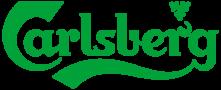 curtain_logo